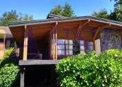 venta casa sector el caro 3 dormitorios