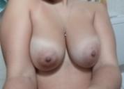 Mujer perfecta para saciar tus deceos sexuales