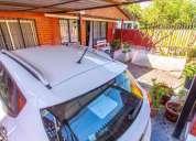 casa amplia villa los heroes de maipu 4 dormitorios 100 m2
