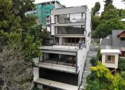 Casa de 360 m² en venta en barrio universitario