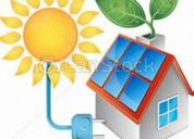Reparaciones electricas domiciliarias 24/7