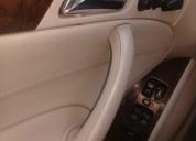 Mercedes benz 2007 c280 elegance cuero