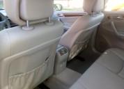 Mercedes benz 2007 c280 elegance cuero, techo.