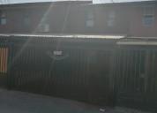 Casa preciosa y acogedora luminosa amplia 3d 2b