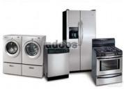 Servicio de retiro de electrodomÉsticos a domicili