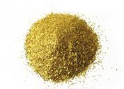 Oro, vendo11 libras aluvion ley 930