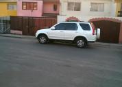 Casa 2 pisos calle hermogenes alfaro-antofagasta