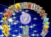 Tarot astral retornos de pareja