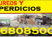 Retiro cachureo peñaflor 96808 5009 talagante buin