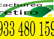 93348 0159  cachureo retiro buin maipo 93348 0159