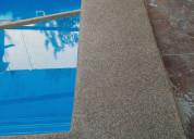 Fulget pinuras  fibra