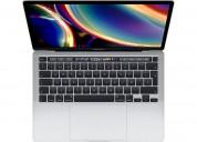 Macbook en oferta