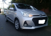 Hyundai grand i10 full 15.000 kms