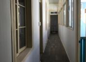 Arriendo casa 5d cerro baron disponible marzo 2021
