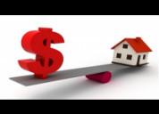 Corredora de propiedades tasaciones y herencias