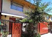 Acogedora propiedad en venta penaflor 3 dormitorios 90 m2