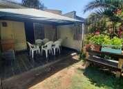 casa venta 446 mt2 la reina 4 dormitorios 120 m2