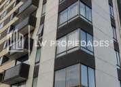 departamento en venta metro carlos valdovinos 2 dormitorios 47 m2