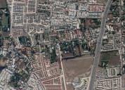 Vendo sitio en villaseca buin 3000m². uf.15.000.-