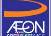 Aeon group