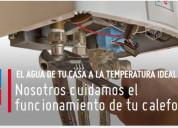 Elektro hogar servicios chile spa