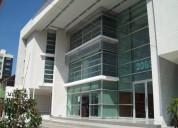 Se vende oficina en antofagasta