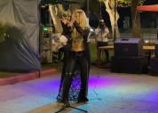 Doble shakira show para eventos