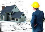 Constructor civil (utem) se ofrece
