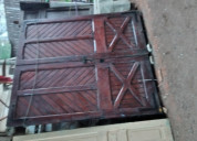 Puertas valparaiso ,+56-9-59414544