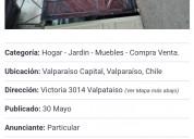 Durmientes valparaiso +56-9-59414544