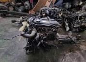 Mazda r2 motor mazda r2