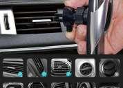 Cargador automovil inalambrico rapido automatico 1012 15 1 imp