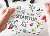 Asesoria y consultoria on line empresas y emprendedores