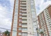 Se vende dpto 2d 2b edificio kenrick plaza ii vina del mar