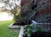 Venta de hermoso departamento condominio mirador del cerro. 1er piso