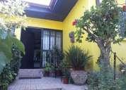 Gran oportunidad venta de hermosa casa solida quilpue