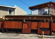 Se vende hermosa casa en villa don mateo iii rancagua. excelente ubicación