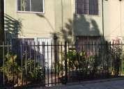 Vendo enorme casa con 4 dormitorios villa la poetisa quillota. muy linda