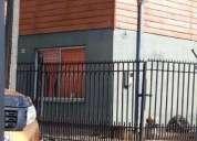 Servibanc vende linda casa de esquina en parque lauquen
