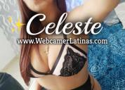 Mamasitas latinas para video llamadas