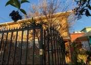 Casa en venta sector dona sofia rancagua 3 dormitorios 60 m2