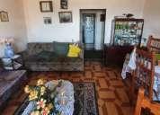 Se vende 2 casas en miraflores alto en un amplio terreno 2 dormitorios 400 m2