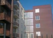 Vendo  departamento 58 m2 $ 46.000.000.-coihue 1