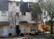 casa en venta en puente alto 4 dormitorios