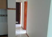 Departamento 3 dormitorios condominio los olivos