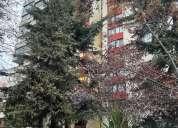Departamento en venta excelente ubicacion costado parque arauco 3 dormitorios 9835 m2