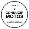 Conducir Motos®