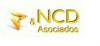 NCD&Asociados